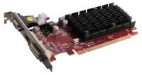 Club-3D Radeon HD 5450 650Mhz PCI-E 2.1 2048Mb 1000Mhz 64 bit DVI HDMI HDCP