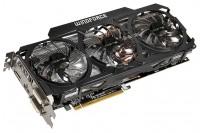 GIGABYTE Radeon R9 290 1040Mhz PCI-E 3.0 4096Mb 5000Mhz 512 bit 2xDVI HDMI HDCP BF4