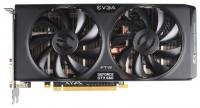 EVGA GeForce GTX 660 1072Mhz PCI-E 3.0 2048Mb 6008Mhz 192 bit 2xDVI HDMI HDCP ACX Cooler