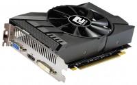 PowerColor Radeon R7 250 1050Mhz PCI-E 3.0 1024Mb 4600Mhz 128 bit DVI HDMI HDCP HV2E