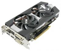 Sapphire Radeon R9 270X 1020Mhz PCI-E 3.0 2048Mb 5600Mhz 256 bit 2xDVI HDMI HDCP BF4