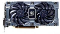 Inno3D GeForce GTX 650 1100Mhz PCI-E 3.0 1024Mb 5200Mhz 128 bit 2xDVI HDMI HDCP