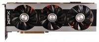 XFX Radeon HD 7990 950Mhz PCI-E 3.0 6144Mb 6000Mhz 768 bit DVI HDCP Cool