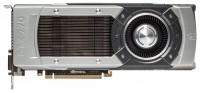 EVGA GeForce GTX 770 1046Mhz PCI-E 3.0 2048Mb 7010Mhz 256 bit 2xDVI HDMI HDCP Cool