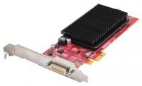Sapphire FirePro 2270 PCI-E 2.1 512Mb 64 bit Cool