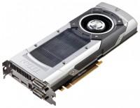Inno3D GeForce GTX TITAN 837Mhz PCI-E 3.0 6144Mb 6008Mhz 384 bit 2xDVI HDMI HDCP