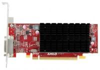 Sapphire FirePro 2270 PCI-E 2.1 1024Mb 64 bit