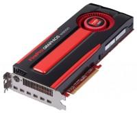 Sapphire FirePro W9000 975Mhz PCI-E 3.0 6144Mb 5500Mhz 384 bit