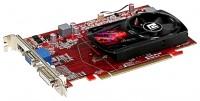 PowerColor Radeon HD 6570 650Mhz PCI-E 2.1 1024Mb 1000Mhz 128 bit DVI HDMI HDCP