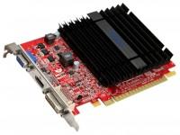 MSI Radeon HD 6450 570Mhz PCI-E 2.1 1024Mb 1000Mhz 64 bit DVI HDMI HDCP