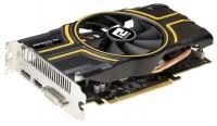 PowerColor Radeon R9 270 930Mhz PCI-E 3.0 2048Mb 5600Mhz 256 bit 2xDVI HDMI HDCP