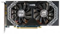 HIS Radeon R9 270 900Mhz PCI-E 3.0 2048Mb 5600Mhz 256 bit 2xDVI HDMI HDCP