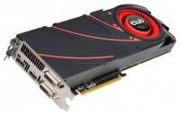 Club-3D Radeon R9 290 947Mhz PCI-E 3.0 4096Mb 5000Mhz 512 bit 2xDVI HDMI HDCP
