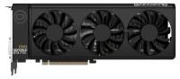 Gainward GeForce GTX 770 1085Mhz PCI-E 3.0 2048Mb 7010Mhz 256 bit 2xDVI HDMI HDCP