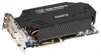 GIGABYTE GeForce GTX 680 1006Mhz PCI-E 3.0 2048Mb 6200Mhz 256 bit 2xDVI HDMI HDCP