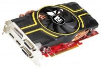 PowerColor Radeon R9 270X 1030Mhz PCI-E 3.0 2048Mb 5600Mhz 256 bit 2xDVI HDMI HDCP