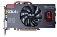 Club-3D Radeon R9 270X 1080Mhz PCI-E 3.0 2048Mb 5600Mhz 256 bit 2xDVI HDMI HDCP