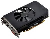 XFX Radeon R7 250 1000Mhz PCI-E 3.0 1024Mb 4500Mhz 128 bit DVI HDMI HDCP