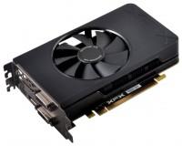 XFX Radeon R7 260X 1100Mhz PCI-E 3.0 2048Mb 6500Mhz 128 bit 2xDVI HDMI HDCP