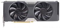 EVGA GeForce GTX 780 980Mhz PCI-E 3.0 3072Mb 6008Mhz 384 bit 2xDVI HDMI HDCP ACX Cooler