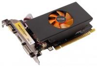 ZOTAC GeForce GT 640 1046Mhz PCI-E 3.0 2048Mb 5000Mhz 64 bit DVI HDMI HDCP
