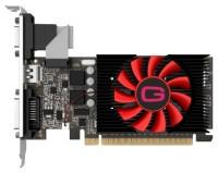 Gainward GeForce GT 640 1046Mhz PCI-E 3.0 1024Mb 5010Mhz 64 bit DVI HDMI HDCP