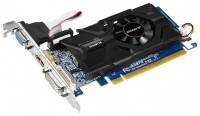 GIGABYTE GeForce GT 630 902Mhz PCI-E 2.0 2048Mb 1800Mhz 64 bit DVI HDMI HDCP Low Profile