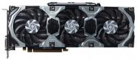 Inno3D GeForce GTX 780 1006Mhz PCI-E 3.0 3072Mb 6200Mhz 384 bit 2xDVI HDMI HDCP