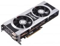 XFX Radeon HD 7950 800Mhz PCI-E 3.0 3072Mb 5000Mhz 384 bit 2xDVI HDMI HDCP