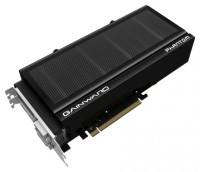 Gainward GeForce GTX 760 1072Mhz PCI-E 3.0 2048Mb 6200Mhz 256 bit 2xDVI HDMI HDCP