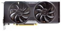 EVGA GeForce GTX 760 980Mhz PCI-E 3.0 2048Mb 6008Mhz 256 bit 2xDVI HDMI HDCP ACX Cooler