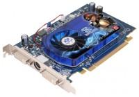 Sapphire Radeon HD 2600 Pro 600Mhz PCI-E 256Mb 1000Mhz 128 bit 2xDVI TV HDCP YPrPb