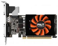 Palit GeForce GT 640 1046Mhz PCI-E 3.0 1024Mb 5010Mhz 64 bit DVI HDMI HDCP