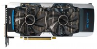 GALAXY GeForce GTX 680 1110Mhz PCI-E 3.0 4096Mb 6008Mhz 256 bit 2xDVI HDMI HDCP