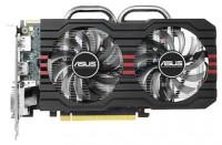 ASUS Radeon HD 7790 1075Mhz PCI-E 3.0 2048Mb 6400Mhz 128 bit 2xDVI HDMI HDCP