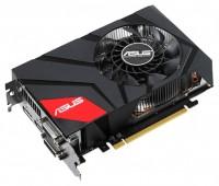 ASUS GeForce GTX 670 928Mhz PCI-E 3.0 2048Mb 6008Mhz 256 bit 2xDVI HDMI HDCP