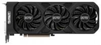 Palit GeForce GTX 770 1046Mhz PCI-E 3.0 2048Mb 7010Mhz 256 bit 2xDVI HDMI HDCP