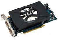 Inno3D GeForce GTX 550 Ti 900Mhz PCI-E 2.0 1024Mb 3800Mhz 192 bit 2xDVI Mini-HDMI HDCP