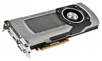 GIGABYTE GeForce GTX 780 863Mhz PCI-E 3.0 3072Mb 6008Mhz 384 bit 2xDVI HDMI HDCP