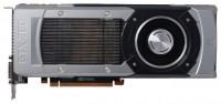Inno3D GeForce GTX 780 863Mhz PCI-E 3.0 3072Mb 6008Mhz 384 bit 2xDVI HDMI HDCP