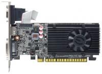 EVGA GeForce GT 610 810Mhz PCI-E 2.0 2048Mb 1000Mhz 64 bit DVI HDMI HDCP