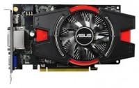 ASUS GeForce GTX 650 Ti 928Mhz PCI-E 3.0 1024Mb 5400Mhz 128 bit 2xDVI HDMI HDCP Cool