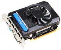 MSI GeForce GT 640 902Mhz PCI-E 3.0 1024Mb 1782Mhz 128 bit DVI HDMI HDCP