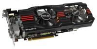 ASUS Radeon HD 7850 1000Mhz PCI-E 3.0 2048Mb 5000Mhz 256 bit 2xDVI HDMI HDCP