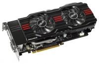 ASUS GeForce GTX 670 915Mhz PCI-E 3.0 4096Mb 6008Mhz 256 bit 2xDVI HDMI HDCP