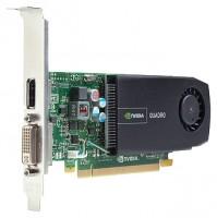 HP Quadro 410 PCI-E 2.0 512Mb 64 bit DVI