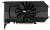 Palit GeForce GTX 660 1006Mhz PCI-E 3.0 2048Mb 6108Mhz 192 bit 2xDVI HDMI HDCP
