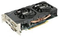 Sapphire Radeon HD 7850 860Mhz PCI-E 3.0 2048Mb 4800Mhz 256 bit 2xDVI HDMI HDCP