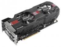 ASUS GeForce GTX 680 1006Mhz PCI-E 3.0 2048Mb 6008Mhz 256 bit 2xDVI HDMI HDCP DirectCU