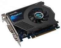 Inno3D GeForce GT 640 900Mhz PCI-E 3.0 2048Mb 1800Mhz 128 bit DVI HDMI HDCP